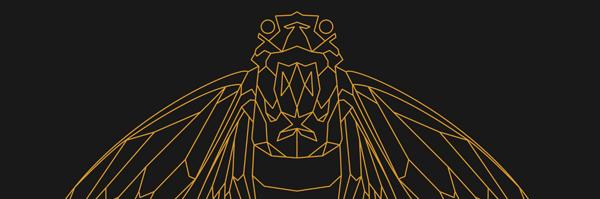 cicada_crop